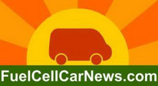 mark for FUELCELLCARNEWS.COM, trademark #78511300