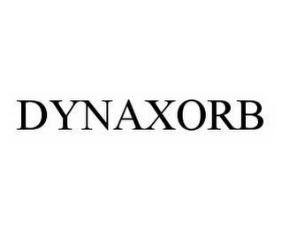 mark for DYNAXORB, trademark #78513672