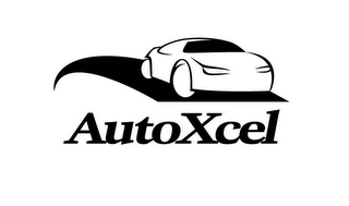 mark for AUTOXCEL, trademark #78514650