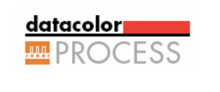 mark for DATACOLOR PROCESS, trademark #78514728