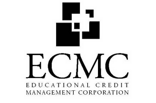 mark for ECMC EDUCATIONAL CREDIT MANAGEMENT CORPORATION, trademark #78519058