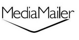 mark for MEDIAMAILER, trademark #78519445