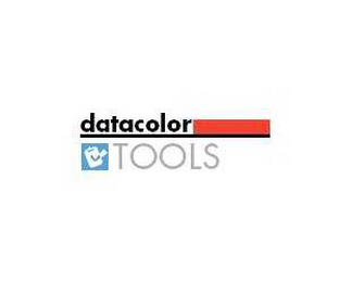 mark for DATACOLOR TOOLS, trademark #78521568