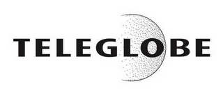 mark for TELEGLOBE, trademark #78529164