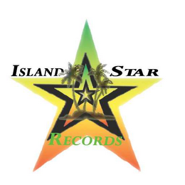 mark for ISLAND STAR RECORDS, trademark #78535366