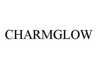 mark for CHARMGLOW, trademark #78536131