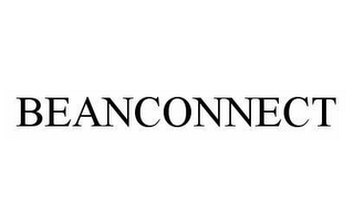 mark for BEANCONNECT, trademark #78536634