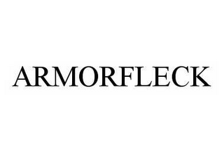 mark for ARMORFLECK, trademark #78542284