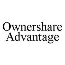 mark for OWNERSHARE ADVANTAGE, trademark #78551186