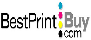 mark for BESTPRINTBUY.COM, trademark #78555114