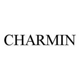mark for CHARMIN, trademark #78555346