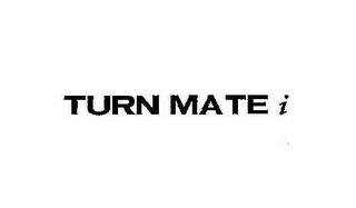 mark for TURN MATE I, trademark #78556101