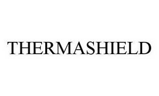 mark for THERMASHIELD, trademark #78565149