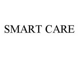 mark for SMART CARE, trademark #78565323