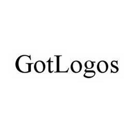 mark for GOTLOGOS, trademark #78566168