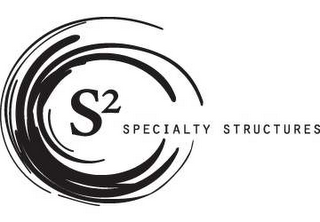 mark for S2 SPECIALTY STRUCTURES, trademark #78568452