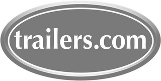 mark for TRAILERS.COM, trademark #78570045