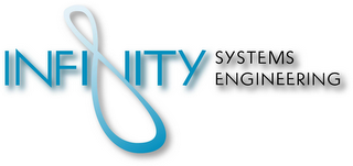 mark for INFINITY SYSTEMS ENGINEERING, trademark #78579049