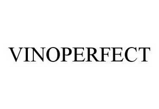 mark for VINOPERFECT, trademark #78579809