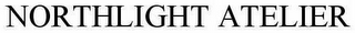 mark for NORTHLIGHT ATELIER, trademark #78585823
