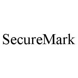 mark for SECUREMARK, trademark #78587284