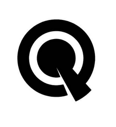 mark for Q, trademark #78587617