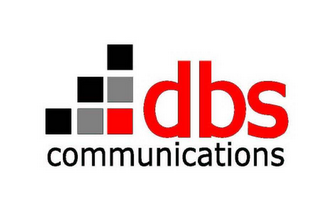 mark for DBS COMMUNICATIONS, trademark #78590254