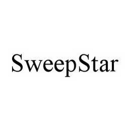 mark for SWEEPSTAR, trademark #78592100