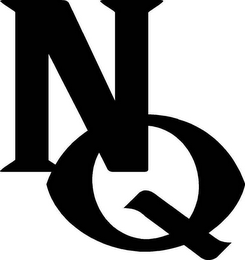 mark for NQ, trademark #78594467