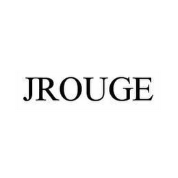 mark for JROUGE, trademark #78594766