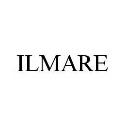 mark for ILMARE, trademark #78595388
