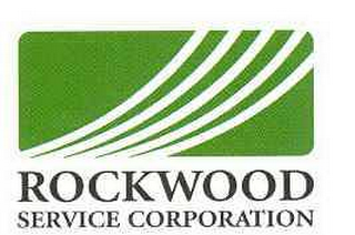 mark for ROCKWOOD SERVICE CORPORATION, trademark #78613257