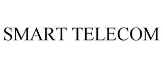 mark for SMART TELECOM, trademark #78621692