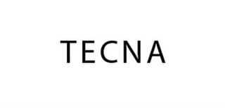 mark for TECNA, trademark #78622979