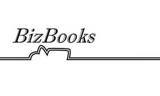 mark for BIZBOOKS, trademark #78626559