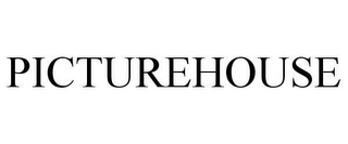 mark for PICTUREHOUSE, trademark #78627448