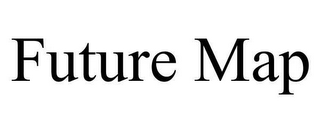 mark for FUTURE MAP, trademark #78630160