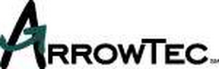 mark for ARROWTEC, trademark #78633779