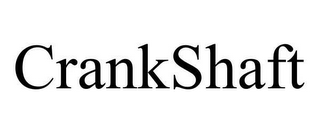 mark for CRANKSHAFT, trademark #78639899