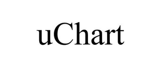 mark for UCHART, trademark #78643337