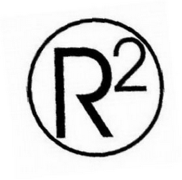 mark for R2, trademark #78643855