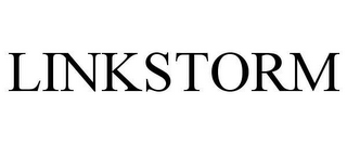 mark for LINKSTORM, trademark #78644173