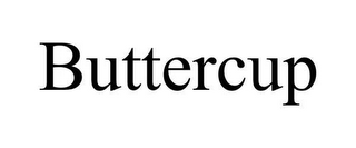 mark for BUTTERCUP, trademark #78648915