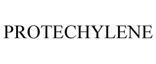 mark for PROTECHYLENE, trademark #78653102