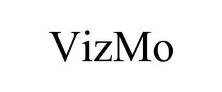 mark for VIZMO, trademark #78656701