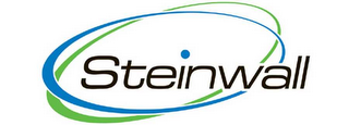 mark for STEINWALL, trademark #78657008