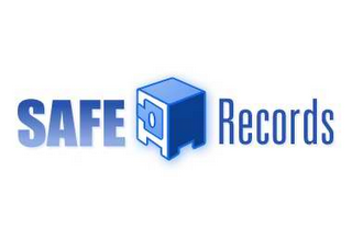 mark for SAFE RECORDS, trademark #78658005