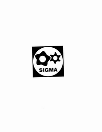 mark for SIGMA, trademark #78661724