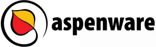 mark for ASPENWARE, trademark #78662192
