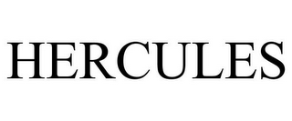 mark for HERCULES, trademark #78665605